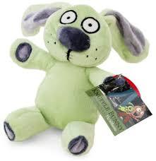 bunny plush knuffle bunny plush 9780641832055 item barnes noble
