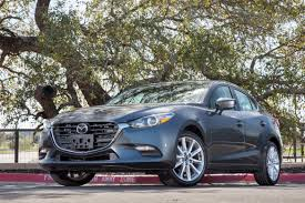 the best cars of 2017 what u0027s the best compact sedan of 2017 news cars com