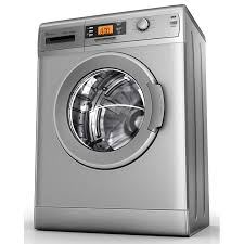 whirlpool washing machine price list in india october 2017