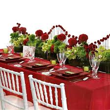 Valentine Banquet Decorations Ideas by 576 Best Valentines Day Tablescapes And More Images On Pinterest