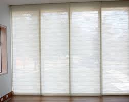 Patio Door Blinds Home Depot by Home Depot Kitchen Curtains Full Size Of Kitchen Sliding Glass
