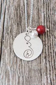 tattoo necklace jewelry images For motherhood by holly steffen miscarriage tattoo necklace jpg