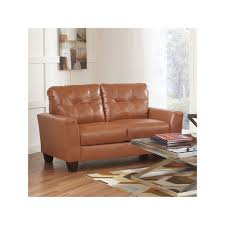 Bonded Leather Loveseat 82 Best Leather Love Images On Pinterest Mattress Sofas And Couch