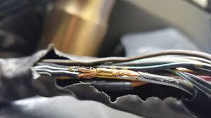 100 gsxr 1100 repair manual suzuki gsx r 750 2000 datasheet