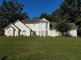 Homes For Rent With Basement In Lawrenceville Ga - large finished basement duluth real estate duluth ga homes for