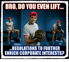 Do You Even Lift Meme - 25 best memes about do you even lift do you even lift memes