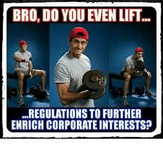 Do You Even Lift Bro Meme - 25 best memes about do you even lift do you even lift memes
