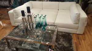 shop with me z gallerie high end june 2017 tour home decor