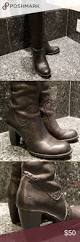 boots to ride motorcycle best 25 born boots ideas on pinterest winter boots tall brown
