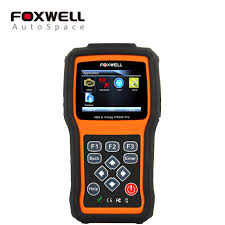 Reset Airbag Light Aliexpress Com Buy Foxwell Nt630 Pro Obd Engine Scanner Abs