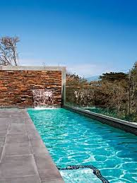 Backyard Design Ideas With Pools Phoenix Swimming Pool Design Ideas For Small Backyards Shasta