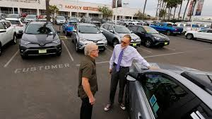 luther automotive 13000 new and pre owned vehicles california vehicle sales exceed 2 million for third straight year