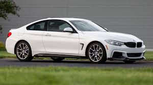 2018 bmw 440i coupe review motor1 com photos