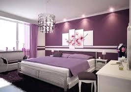 couleur chambre à coucher adulte tendance chambre a coucher tendance dacco chambre coucher se