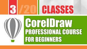 pattern corel x7 floral pattern in coreldraw seamless pattern coreldraw tutorails