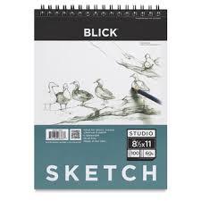 sketchbooks u0026 drawing pads sketch drawing paper utrecht art