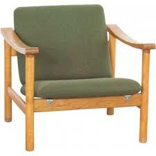 50s Armchair Scandinavian Mid Century Modern Armchair Design Market