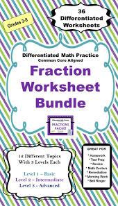 Fraction Worksheets Ks2 Best 10 Fractions Worksheets Ideas On Pinterest Math Worksheets