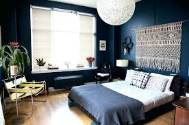 decoration ideas for bedroom bed wall decor ideas bedroom wall decorating ideas white bedroom