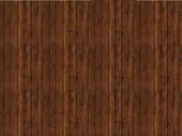 Hardwood Floor Samples Free Hardwood Flooring Samples With 12 Best Natural Wood Flooring