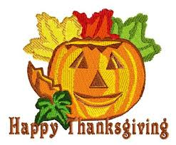 1020 best thanksgiving embroidery designs images on