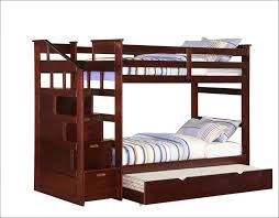 bedroom bunk beds for kids with stairs walmart bunk beds for