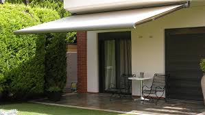 Awnings Townsville Kumo Folding Arm Awning Blinds For You Townsville