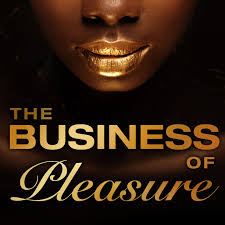 bedroom kandi line bk the business of pleasure a podcast by bedroom kandi