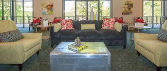 1 Bedroom Apartments In Atlanta Under 500 500 Northside Apartments In Atlanta Ga