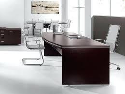 bureaux direction bureau de direction pas cher bureaux professionnels pas cher