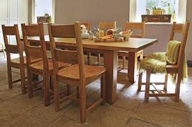 wellington 9 piece dining set shop at harvey norman ireland