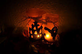halloween halloweenght extraordinary photo inspirations show