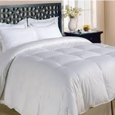 Down Vs Down Alternative Comforter Best Down Alternative Comforters For Winter Overstock Com