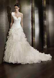 robe de mariã e espagnole de mariee espagnole pas cher