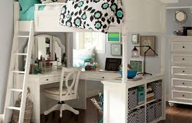 Ikea Childrens Desk by Beguiling Graphic Of Inspirational Loft Bed With Desk And Dresser