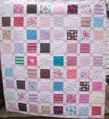 memory clothes best 25 baby clothes quilt ideas on baby clothes