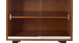 Buy Kitchen Cabinets Online Canada Enchanting Kitchen Design Restaurant Layout Tags Kitchen Design