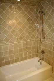 Bathroom Tile Ideas Pinterest by Captivating 80 Bathroom Tile Ideas Pinterest Design Decoration Of