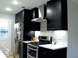 meuble en coin pour cuisine meuble en coin pour cuisine meuble cuisine en coin le bon coin