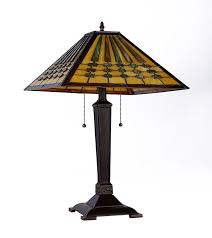 stained glass torchiere l shades 55 most dandy quoizel tiffany ls torchiere floor l style