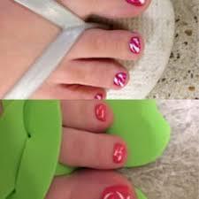 photos for expert nail salon yelp