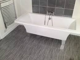 diy bathroom flooring ideas wonderful flooring ideas for bathrooms bathtastic bathroom floors