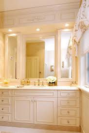 Reface Bathroom Cabinets And Replace Doors Prepossessing 10 Replace Bathroom Cabinet Doors Inspiration Of