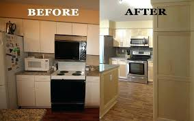 Replace Cabinet Door Replace Kitchen Cabinet Doors Changing On Replacing