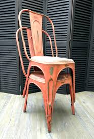 Wooden Bistro Chairs Chairs Industrial Bistro Chairs Size Of Metal Sale Cafe And