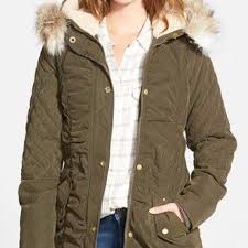 laundry by design hooded jacket 47 off laundry by design jackets blazers brand new laundry by