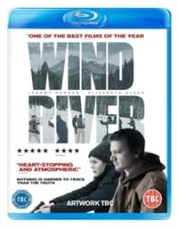film online wind river wind river blu ray movies tv online raru