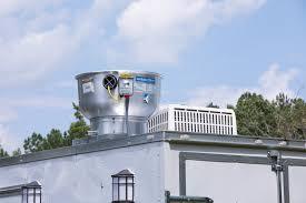 food trailer exhaust fans ventilation direct 4 updated design mobile kitchen hood system