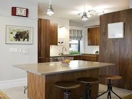chrome kitchen island small portable kitchen island metal chrome pedant l wall