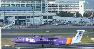 bureau de change birmingham airport 12 tips you need to if you re flying from birmingham airport
